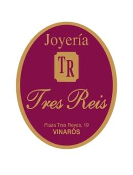Joyeria Tres Reyes Vinaros