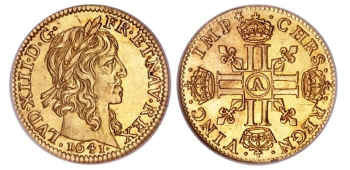 Vender monedas de oro en Castellón