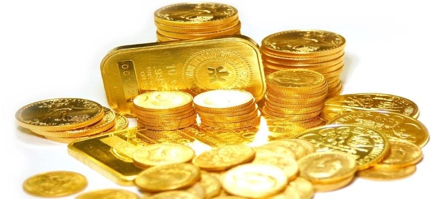 Compro oro y monedas para clientes de Tarragona