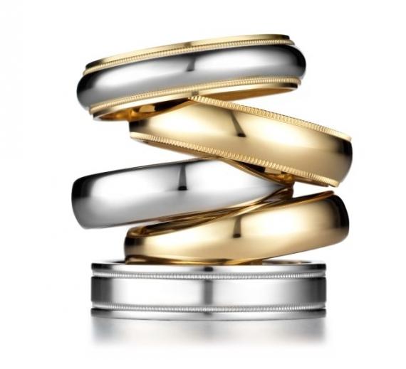 Comprar anillos de boda en Vinaròs