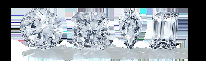 Diamantes en Vinaròs