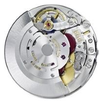 Reparar relojes en Vinaros